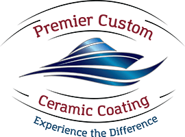 Premier Custom Ceramic Coating